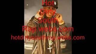"""Lil Boosie """"Drop For The Hood"""" (new music song 2009) + Download"""