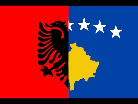 Why is Kosovo SO OFFENSIVE?