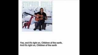 We Are Not Helpless - Stephen Stills 1970, Atlantic Records