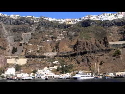 MSC MUSICA - Eastern mediterranean
