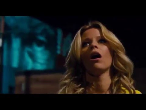 Pitch Perfect 3 2017 Teaser Trailer HD.
