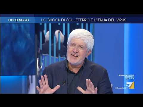 Willy, la rabbia di Beppe Severgnini: 'Conte non può essere shockato. Non lo sa cosa succede ...