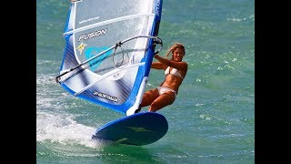 The best of Windsurfing 2018 [HD] - Episode #06