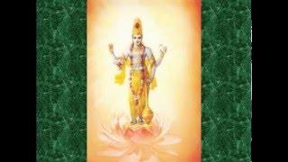 SATYANARAYAN VRAT KATHA(Satyanarayan fast story)