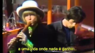 The Rolling Stones - Ruby Tuesday - Legendado - [Pt-Br]