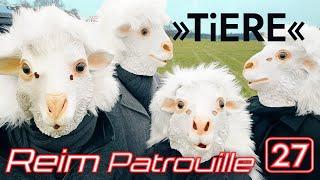 TiERE – Reimpatrouille 27