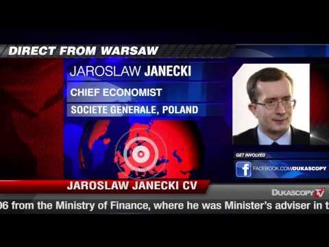 Soc Gen on Poland