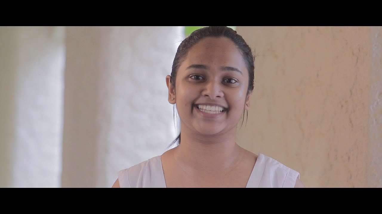 Apcg 2017 Greetings From Sri Lanka Youtube