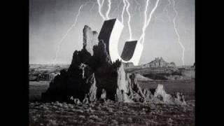 Jack McDuff - Magnetic Feeling (Cadet 1975)