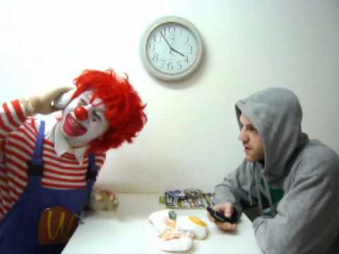 Rojah Phad Full - Mc Do (Promovideo)