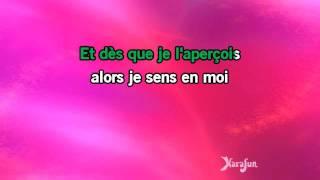 Baixar Karaoké La vie en rose - Edith Piaf *