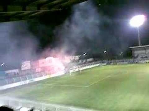 ACFC – Montpellier
