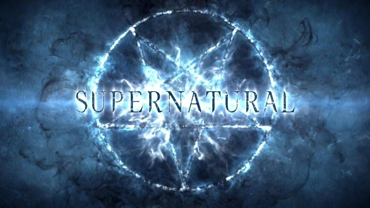 Supernatural Music Video - Demons (Imagine Dragons) - YouTube