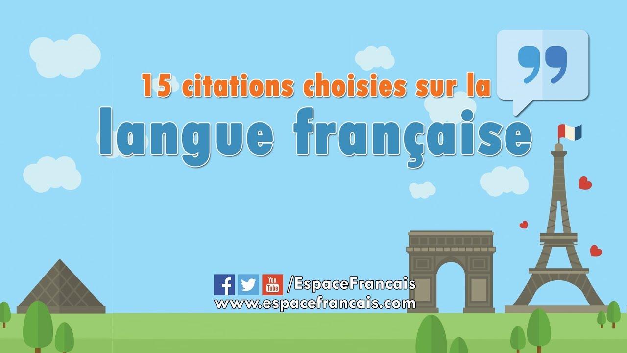 Citation Francais Blackbackpub Com