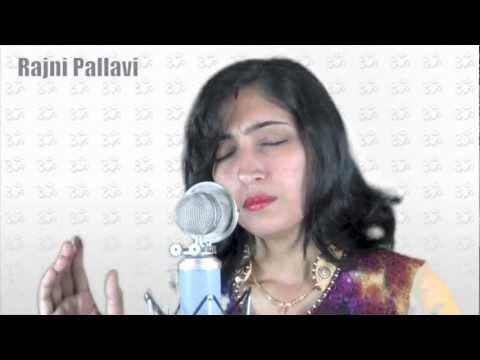 [Maithili Vidyapati Song] Kakhan Harab Dukh Mor