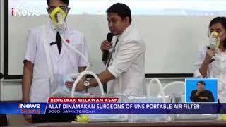 Profil RS.Karima Utama Surakarta.
