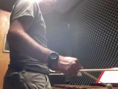 20 Minute Practice Video