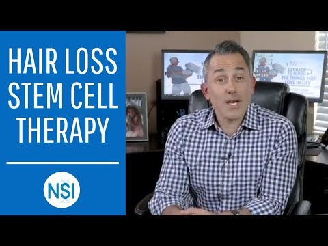 """<span aria-label=""""Hair Loss 