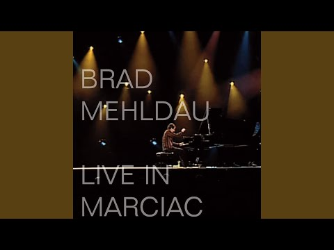 Unrequited (Live)