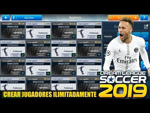 Goles Del Real Madrid Vs Athletic De Bilbao Youtube