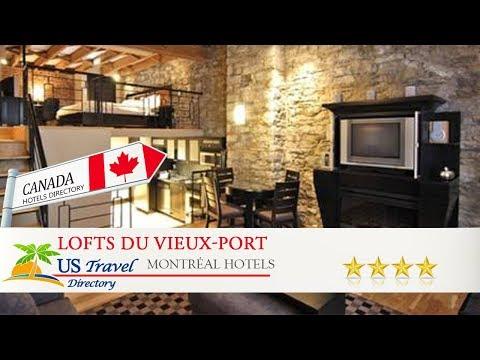 Comfort Inn & Suites Orangeburg - Orangeburg Hotels, South Carolina from YouTube · Duration:  1 minutes 41 seconds