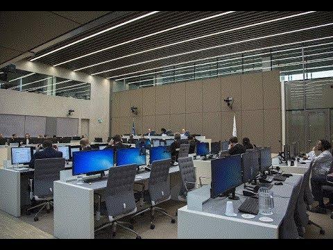 International Criminal Court / Cour pénale internationale