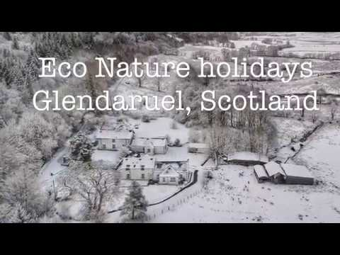 Eco Nature Holidays