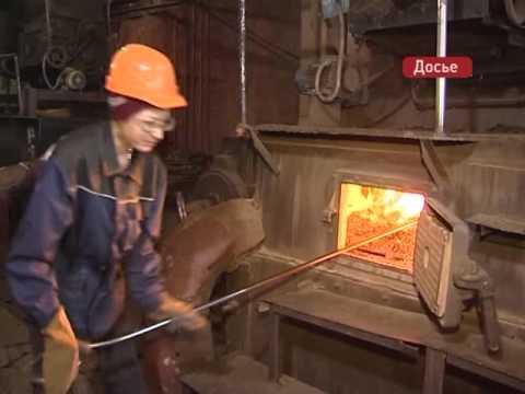 Жителей Владивостока просят приготовиться к недельным отключениям горячей воды