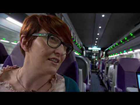 What would Brexit mean for the border between Ireland and NIreland? BBC Newsnight