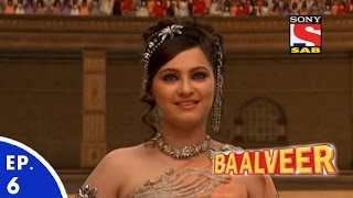 Baal Veer - बालवीर - Episode 6 - Full Episode