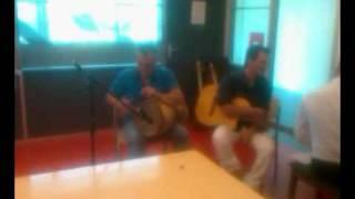 Tonbak Solo /تکنوازی تنبک /داریوش(Celebration at GOLSHAN CLUB)