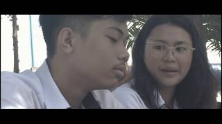 TAGU TAGUAN BY MOIRA (UNOFFICIAL MUSIC VIDEO)