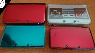 Emulador de Nintendo 3DS para Android 2017 (LA VERDAD)