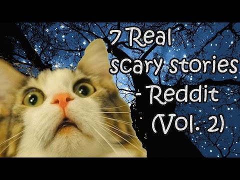 dating horror stories reddit 12 valentine's day horror stories that will convince you to stay in this year us and she ironically placed us in the booth next to a table where my friend's ex and his new date were sitting wisebloodfoolheart on reddit.
