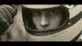 Seja O Seu Melhor - Ayrton Senna 58 anos