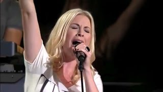 Filled With You (Spontaneous Worship) - Jenn Johnson | Bethel Music