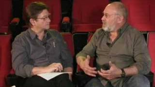 Dhamma Brothers movie discussion Part 1
