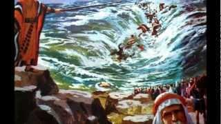 Salmo 124 (cantado) - Diel e Derly