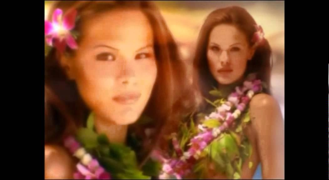 baywatch hawaiian wedding (2003) trailer