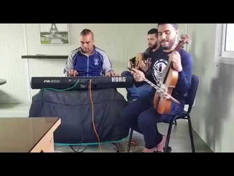 MP3 TÉLÉCHARGER JLAYDI