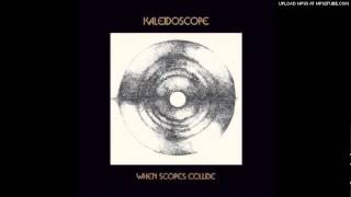 KALEIDOSCOPE- Man of Constant Sorrow