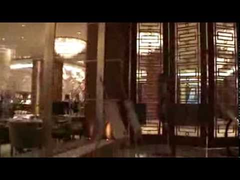 RIU Kaya Palazzo Belek Tuerkei Antalya Pool Essen Luxushotel Strand Meer Restaurant
