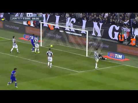 Mauro Icardi - Welcome To Inter
