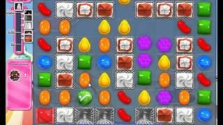 Candy Crush Saga Walkthrough 109 -- 305