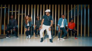Gambar cover Mr. Vee (The Spice) - Kwa Magoti (Official Video)
