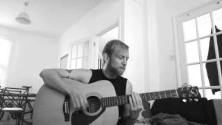 Silverchair 'untitled' Black Sea Fleet Acoustic Cover