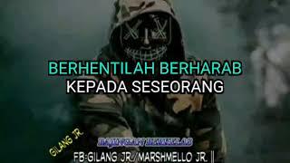 """Story Wa Terbaru 2019 """"story Wa Bikin Baper"""" Quotes Wa 2019"""