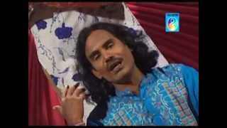 Siraj Uddin: Jagileyna Hobey Ghor Suri.