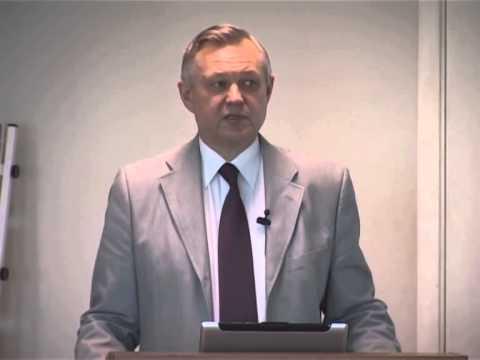 видео: Лекция 14: Нормативно-правовая база сертификации продукции и услуг в области ИКТ
