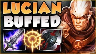 riot-100-gave-lucian-too-much-damage-buffed-lucian-season-8-top-gameplay-league-of-legends